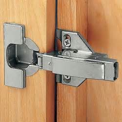 Kitchen Cabinet Door Hinges Selecting The Best Kitchen Cabinet Door Hinges To Add A Kitchen Look My Kitchen Interior