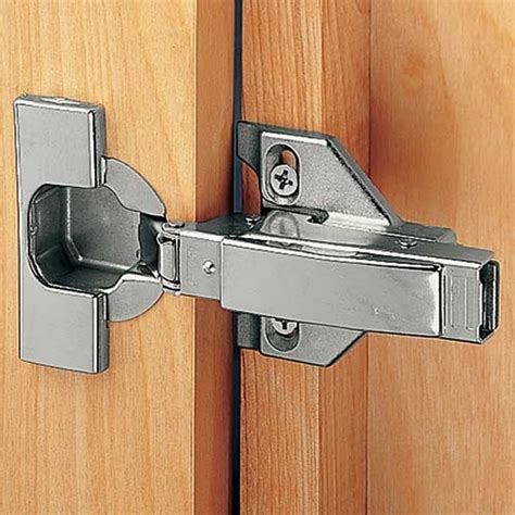 Door Hinges For Kitchen Cabinets Selecting The Best Kitchen Cabinet Door Hinges To Add A Kitchen Look My Kitchen Interior