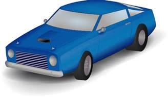 car clip art clker vector clip art royalty free amp public domain