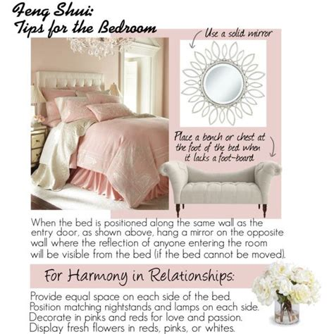 feng shui bedroom tips pinterest discover and save creative ideas
