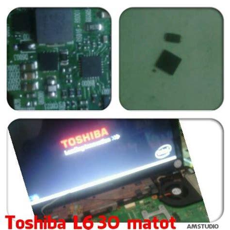 Harga Ganti Keyboard Laptop Merk Hp service laptop kota yogyakarta jogja service laptop