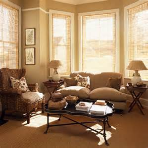 beige living rooms beige living room photos 276 of 465 lonny