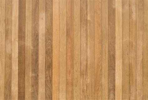 wood background texture wooden tiles free image wood texture id 3023 premium texture and background