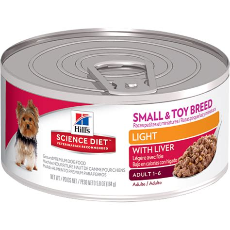 science diet light cat food hill s 174 science diet 174 grain free dog food dry