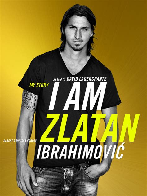 i am zlatan ibrahimovic review ejheathuca
