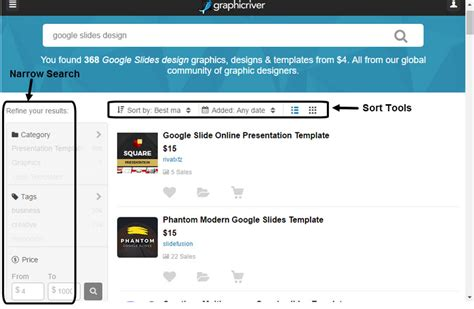 import themes into google slides how to quickly change themes for google slides download