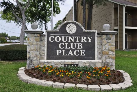 Two Bedroom Townhomes For Rent country club place rentals richmond tx apartments com