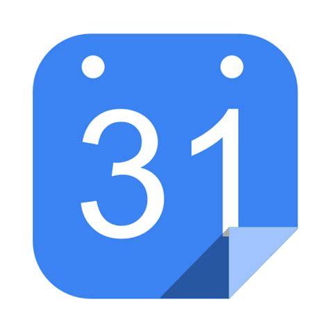 utilities google kalender – symbol - ico,png,icns Gratis ...