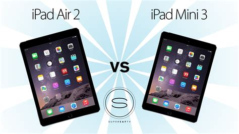 Mini 2 Air air 2 vs mini 3