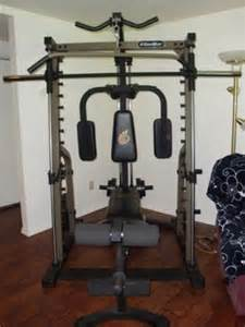 275 nautilus smith machine nt sm1 for sale in lynnwood