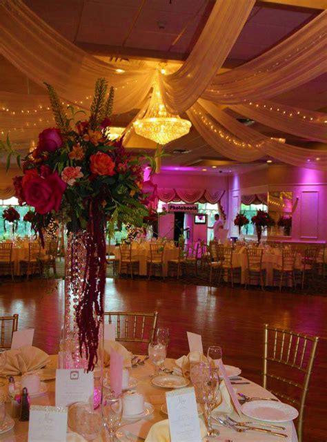 manalapan nj lgbt friendly wedding venue battleground