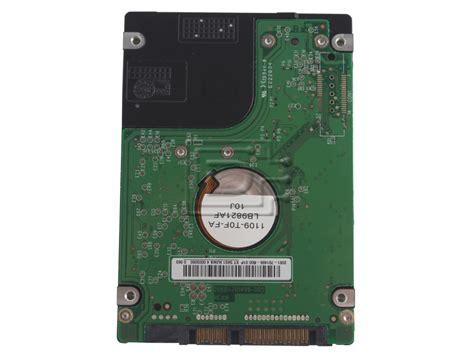 Harddisk 2 5 Inch 250gb Western Digital Scorpio Blue Wd2500bevs 250gb 5 4k 2 5
