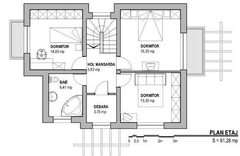 cheap three bedroom house plans houz buzz house plans with three bedrooms elegant small three