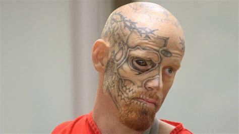 jason barnum known as quot eyeball quot sentenced for shooting