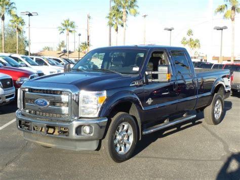 truck tucson truck for sale in tucson arizona