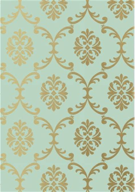 gold wallpaper wickes 17 best images about study in mint and gold on pinterest