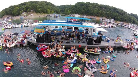 lake cumberland boats and trucks jacksonville fl lake cumberland world s largest raft up official