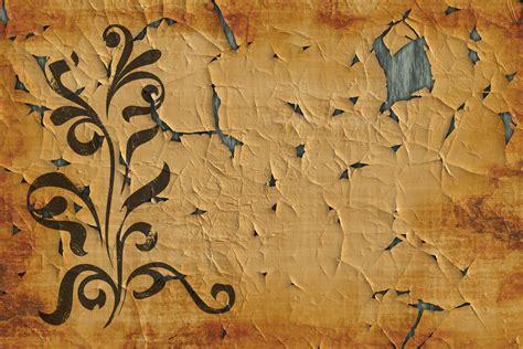 parchment texture designs  psd vector eps