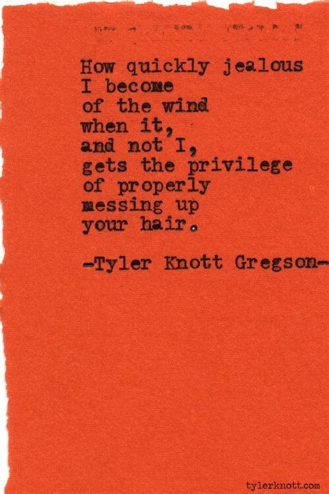 george eliot oh the comfort 66 best beautiful poetry images on pinterest words