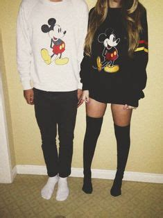 matching boyfriend haircut for women 1000 ideas about matching couple outfits on pinterest
