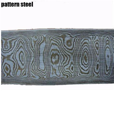 damascus steel pattern types csgo popular knife blade patterns buy cheap knife blade