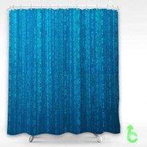cheap modern shower curtains 25 best ideas about cheap shower curtains on pinterest