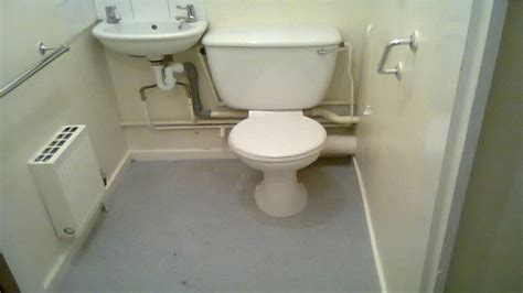 council bathroom 163 500k short lincoln council to commit extra funds for bedsits