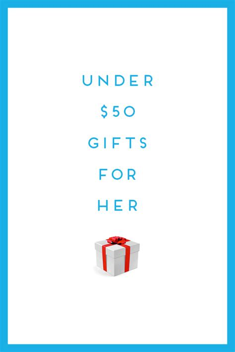 holiday gifts for her under 50 finding beautiful truth holiday gift guide under 50 gifts for her design darling