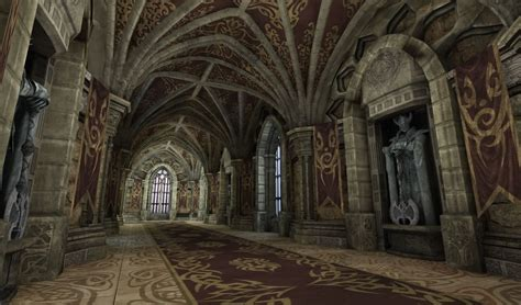 castle interior medieval castle interior architecture images