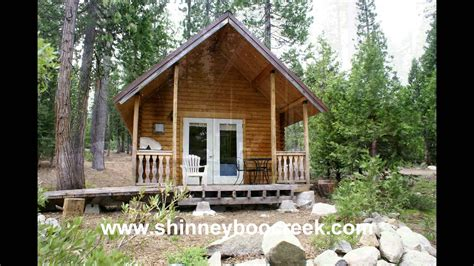 lake tahoe cabin rental shinneyboo creek cabins great cabin rentals near lake