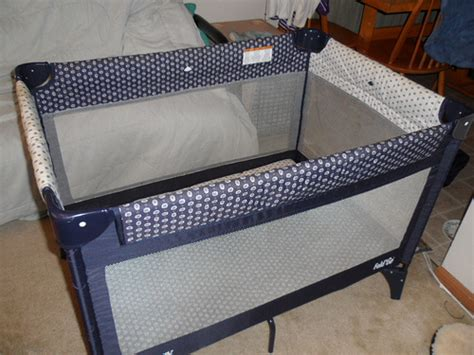 how to make a pack n play more comfortable do i need two pack n plays for my twins