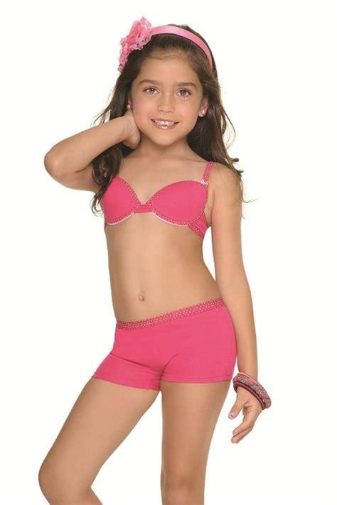 Ropa Interior Nina   ropa interior lely ni 241 a 38000 100 femenina pinterest