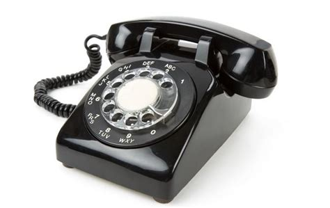 black on the phone call for input on nbn phone migration plans government news