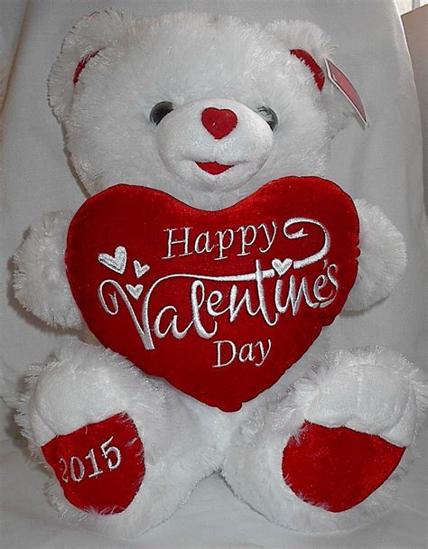 valentines day teddy pictures teddy bears for valentines day www imgkid the