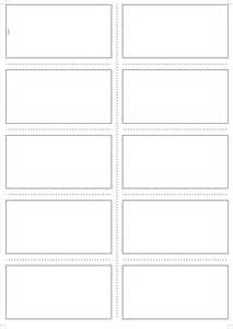empty template cards tekhnologic