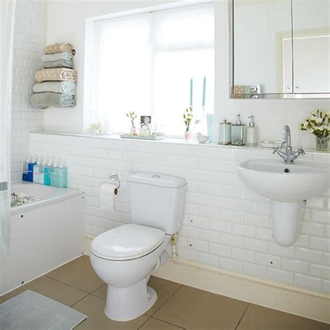 traditional white bathrooms traditional bathroom with white tiles decorating ideal