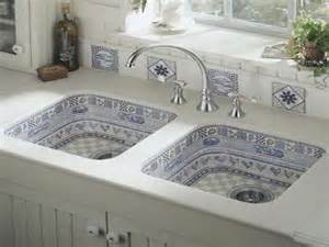 Kitchen Sinks Designs Awesome Kitchen Design With Country Style Kitchen Sink Your Home