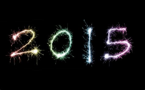 new year when is it 2015 photo of 2015 new year celebration free images