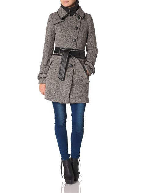 My Sweater Coat Obsession by 63 Best Images About My Obsession With Jackets And Coats