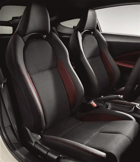 honda crz recaro seats honda crz hybrid 2013 74 seats zerotohundred