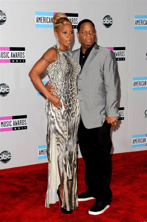 kendu isaacs net worth mary j blige lawsuit second bank accuses singer of