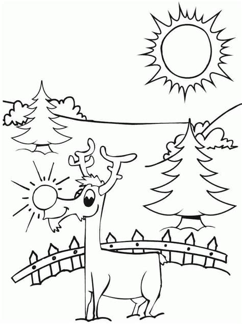 christmas coloring pages kindergarten kindergarten christmas coloring pages coloring home