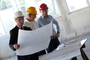 Structural Engineer Structural Engineers Regional Directory
