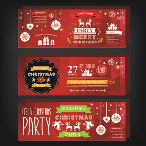 bioskopkeren who are you school 2015 invitation christmas vector gallery invitation sle