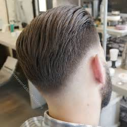 hair cuts seen from the back best 20 mens slicked back hairstyles ideas on pinterest