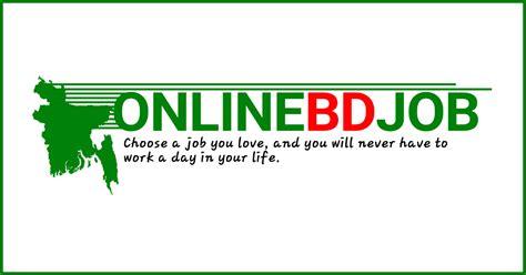 bd jobcom choose  job  love