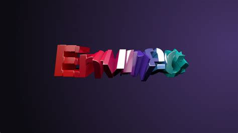 cinema 4d templates 3d twist text videohive