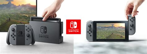 cheap snes console nintendo switch deals cheap price best sale in uk