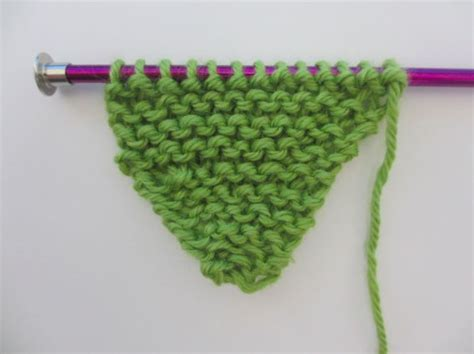 increase calculator knitting best 25 knitting increase ideas on knitting