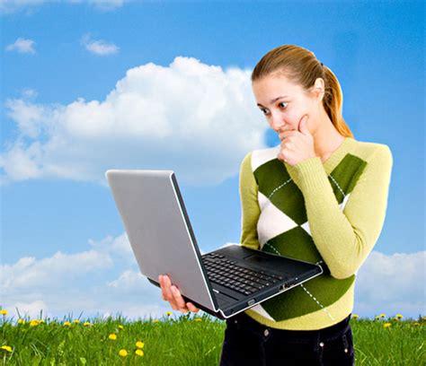windows  extend laptop battery   changing  critical battery percentage